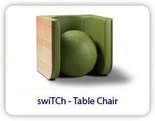 Switch-table-chair-Ellesco
